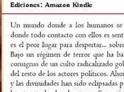 Kindle Zero