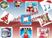 apps para #Navidad