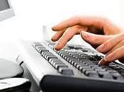 CopyWriting, arte influir lector