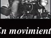 "isla Manitoulin propósito movimiento"" Oliver Sacks)"