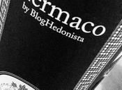 Hermaco D.O. Toro