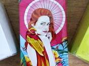 IMM: Mailbox Haul Perfumes (FragranceNet.com)