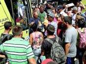 Crisis cubanos: Guatemala culpa Costa Rica