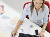 Cajer@ principal administración: calidad gestión