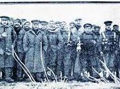 tregua navidad 1914