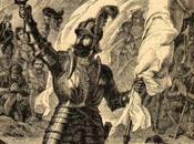 Melchor Vélez: Ilustre Yebenoso, conquistador Darién