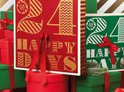 Esta Navidad, ¡regala Body Shop!