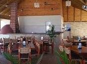 Restaurante Concón Juan Dolio reabre puertas