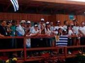primera Solar Decathlon Latinoamérica Caribe tiene ganador