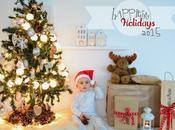 Llego navidad!!!