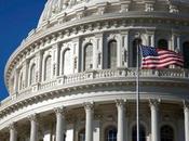 Congreso estadounidense hace tablas tema Cuba