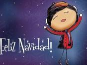 Feliz Navidad Todos