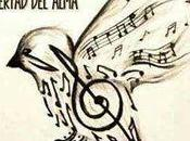 emociones música