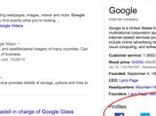 Tendencia SEO: ¿Cómo incluir Redes Sociales Google?