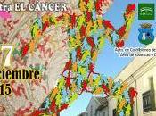 clásica Castilblanco Arroyos cerrará 2015 éxito participación
