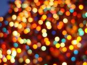 @nadiavzrs: ideas para decorar casa esta navidad
