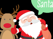 ¡¡Feliz Navidad llegó Secret Santa!!