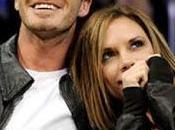 Beckham facturan casi millones dólares
