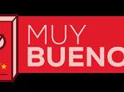 """Ángeles cartón"" Miguel Ángel Mián"