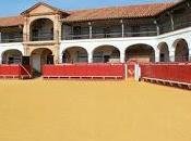 Mañana Asociación Amigos Plaza Toros Almadén realiza varios actos