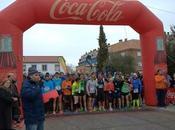 Carreras Populares Castilla Mancha