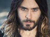hermoso, Jared Leto, cumple años
