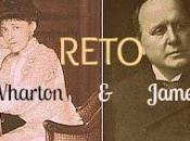 Reto 'Wharton James'