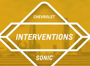 Sonic Interventions
