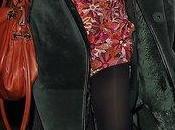 mamarrachada semana (LXX): Sienna Miller