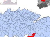 Fuero concedido pobladores Yébenes concejo Toledo, aclarando ampliando otorgado privilegio septiembre 1258.