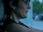 Jessica jones -temporada 1,000 cuts
