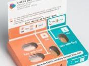 polémica fármacos para hepatitis Eficaces pero caros ahora peligrosos