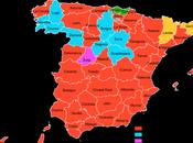 nueva fracasada) Operación Roca: Rivera