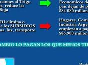 Diario argentina cambiante