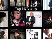 R&B 2015