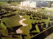 Visitar Palacio Rundale Letonia