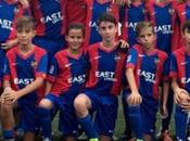 Liga Promises, Morena, Tebas crónica Torneo bajo sospecha