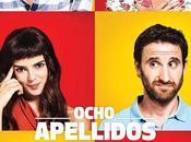 Crítica: Ocho apellidos Catalanes (2015)