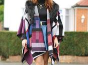 Look day: Cavalier Boots Cape