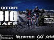 Rotor Race Torrelaguna