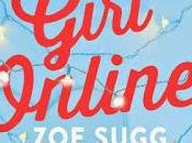Reseña Girl Online: chica Nueva York