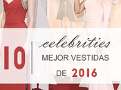 celebrities mejor vestidas 2015