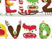 Feliz Navidad Reactivando Blog