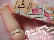 Review Dreaming Swan Dear Blooming Lips-Talk [Etude House]