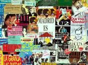Fragmentos: mejor 2015 panorama musical español