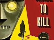 Made kill, Adam Christopher