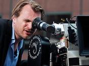 Dunkirk, película bélica Christopher Nolan