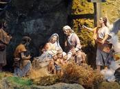 vuelapluma] Cosas siente Navidad