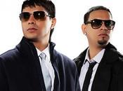 canciones reggaetón 2015