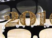 Espectacular gafas para hechas casa